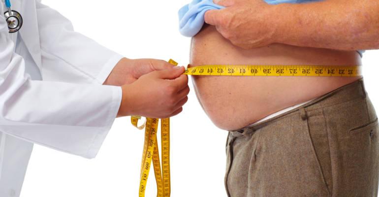Reto Nacional Réstale kilos por tu salud